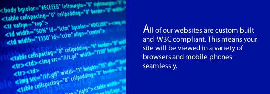 header_web_design