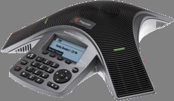 POLYCOM IP 5000 SOUNDSTATION